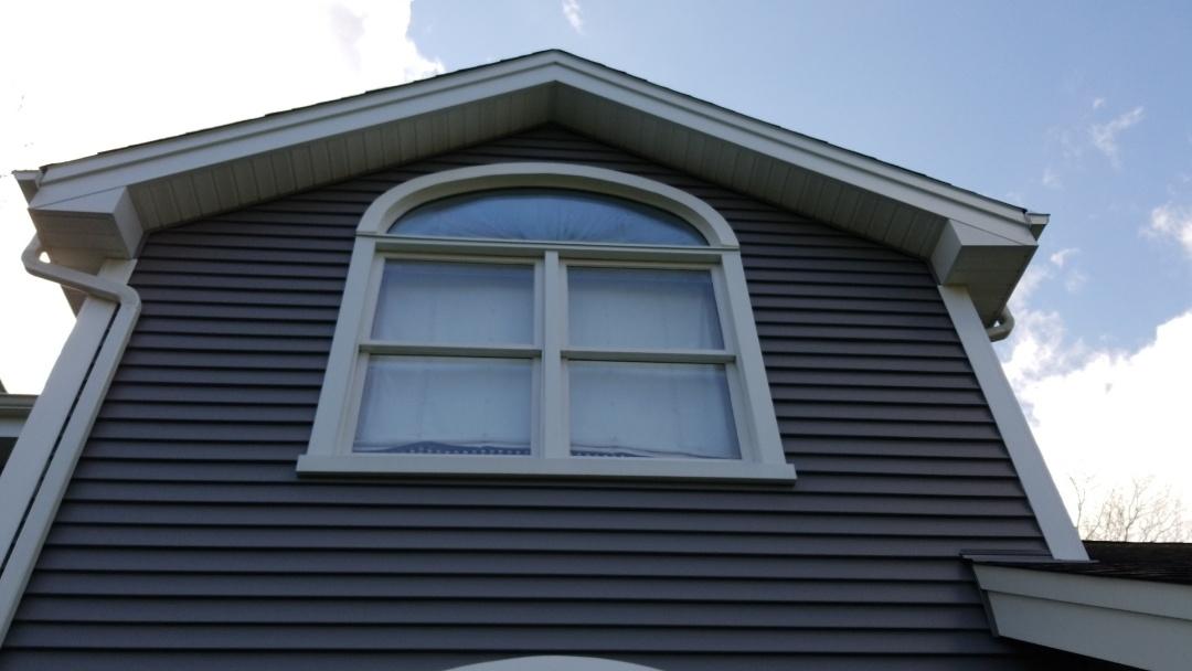 Randolph, NJ - Window replacements in Randolph New Jersey
