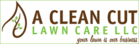 A Clean Cut Lawn Care