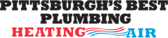 Pittsburgh's Best Plumbing Heating & Air