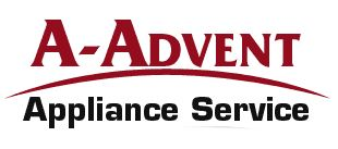 Real Time Service Area For A Advent Appliance Repair