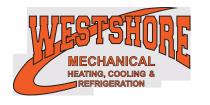 Westshore Mechanical