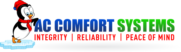 AC Comfort Systems