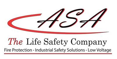 ASA Fire Protection