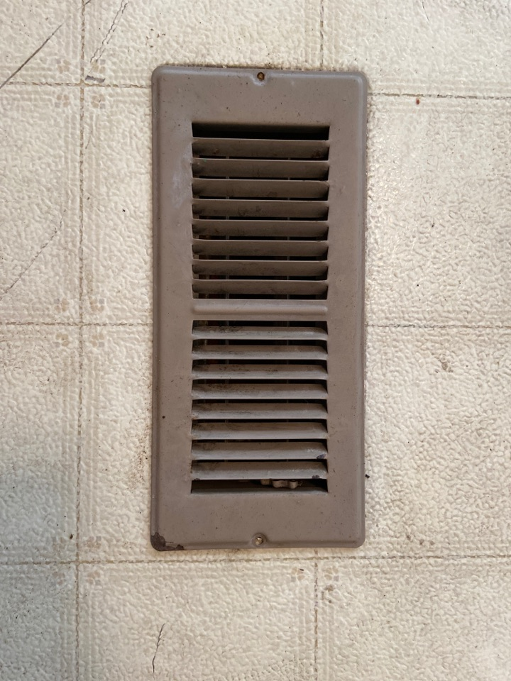 Ferris, TX - Air Duct and Dryer vent Cleaning in Ferris, TX