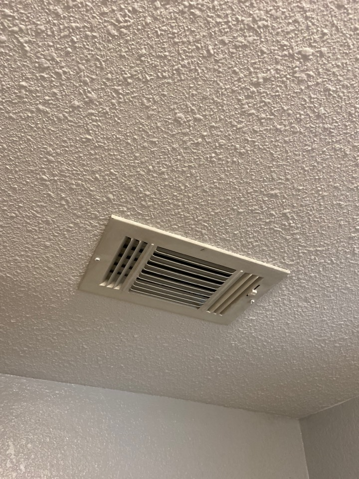 Palmer, TX - Air a duct Cleaning in Palmer