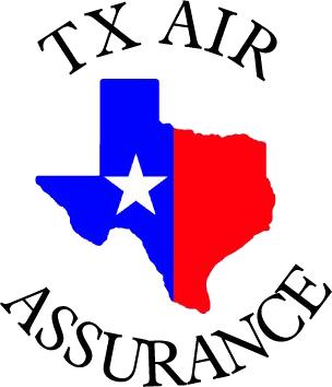TX Air Assurance