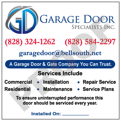 Jupiter, FL - Repair troubleshoot diagnose wiring problem with light switch
