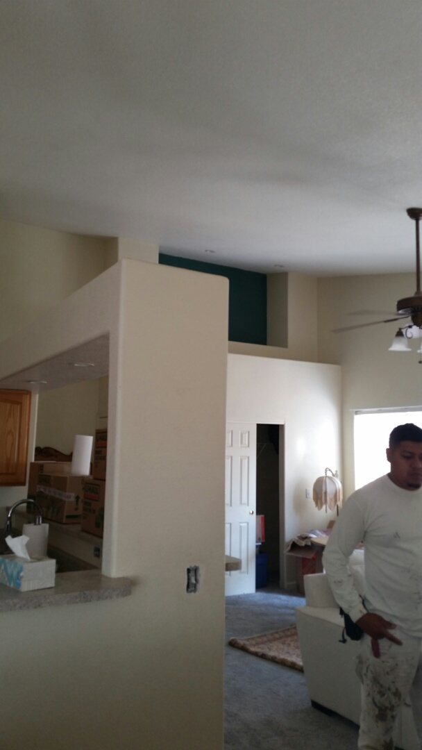 Thornton CO Commercial & Residential Painting