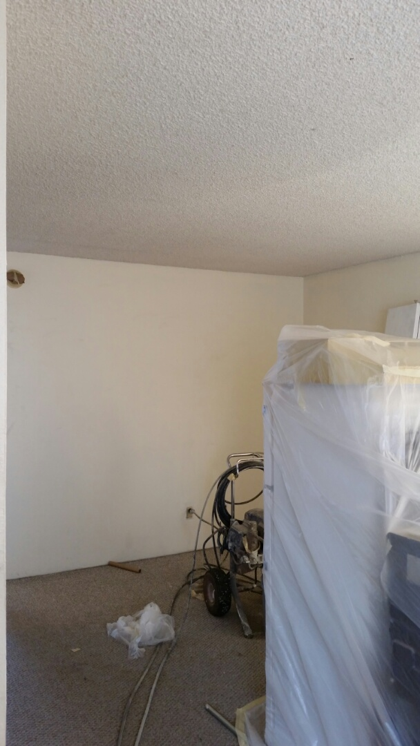 Boulder CO Commercial & Residential Painting