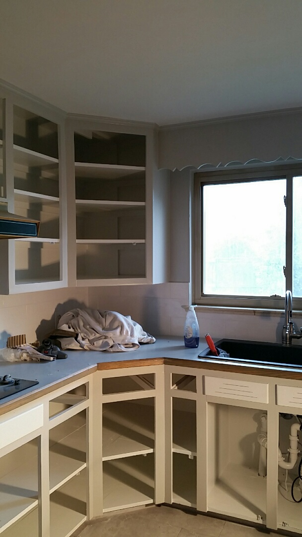 Wheat Ridge CO Commercial & Residential Painting