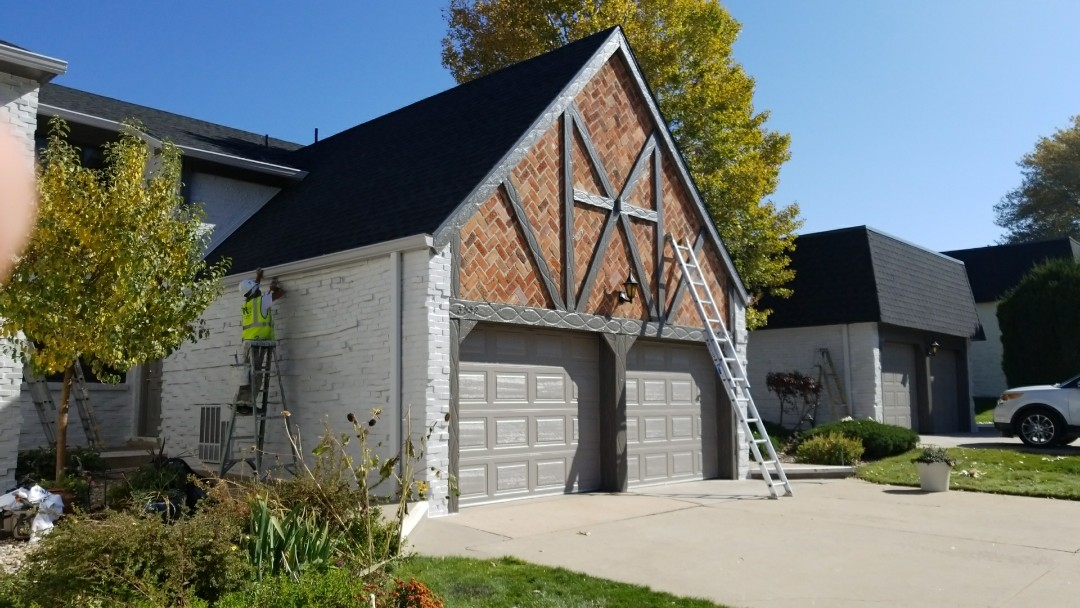 Lakewood CO Commercial & Residential Painting