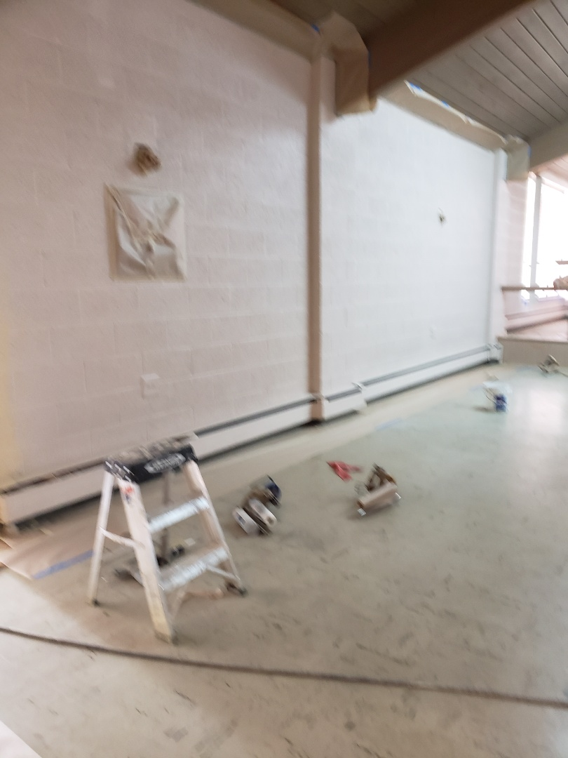 Wheat Ridge Co Commercial Residential Painting