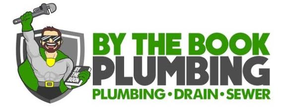 By The Book Plumbing