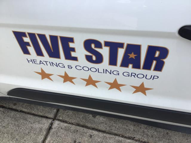 Whitehall, OH - Seasonal tune up furnace ac Columbus