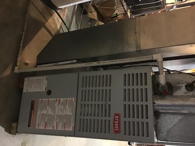 Pickerington, OH - Installing full system. New 90