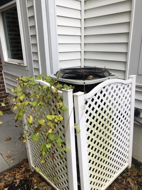 Columbus, OH - I completed a heating and cooling tune up on a Bryant system. I checked voltages, amps and pressures and completed combustion analysis.  I then cycled and monitored system. They are operating normally at this time.