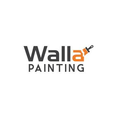 Walla Painting