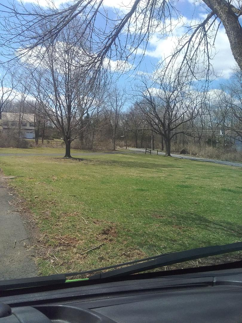 Harding Township, NJ - Yard defense available today