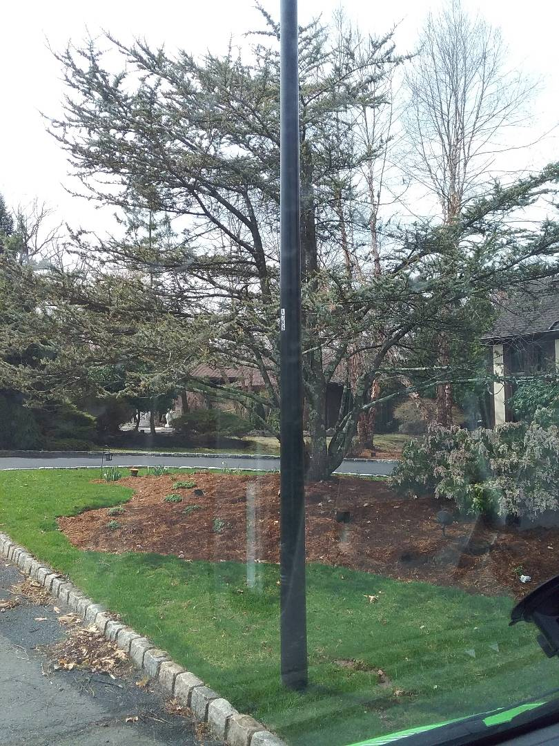 Cedar Grove, NJ - Starting sprinkler sytems