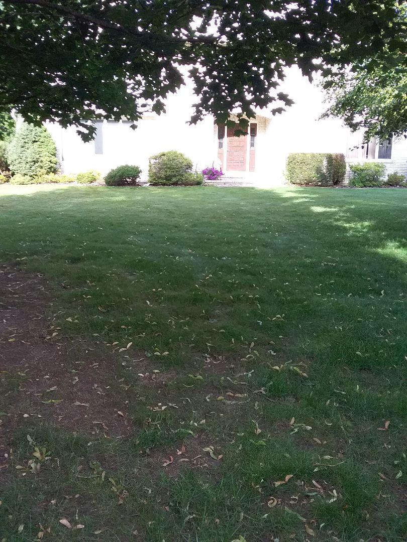 Florham Park, NJ - Sprinkler system service!!! =)