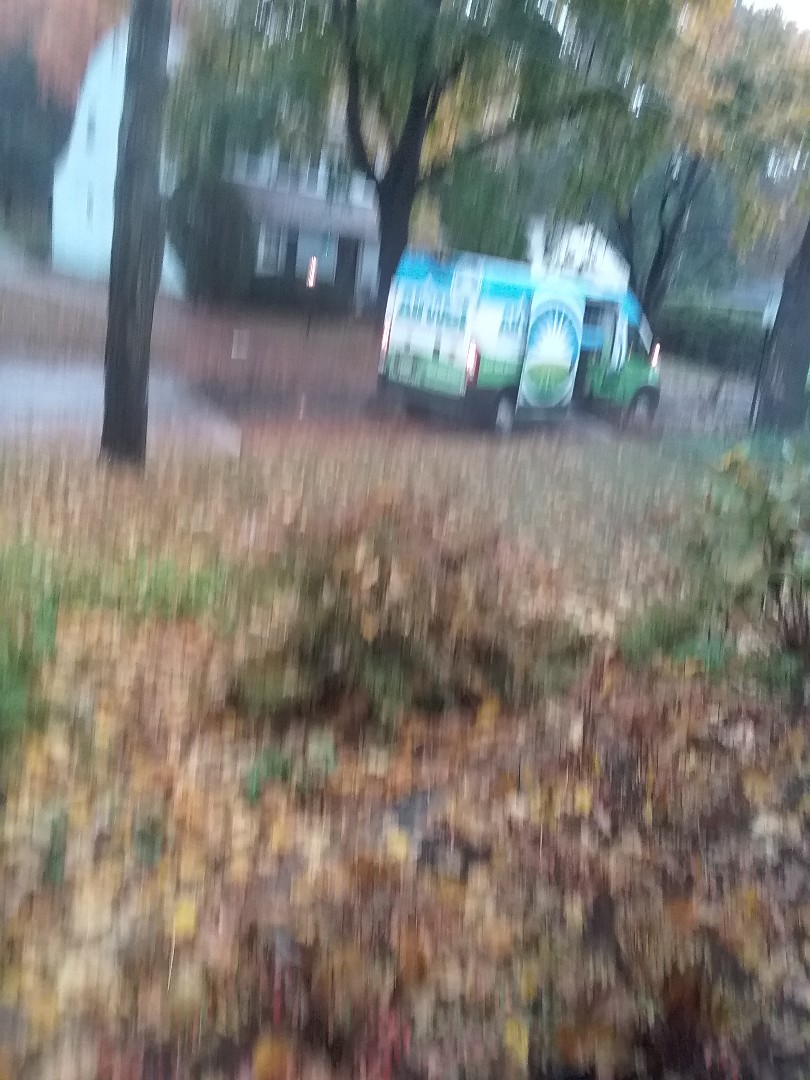 Glen Rock, NJ - Winterize sprinkler system