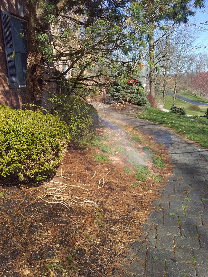 West Milford, NJ - Start up, turn on, IRRIGATION SPRINKLERS!!  Broken sprinklers, leaking sprinkler head. Water won't shut off  , stuck zone. Ask about our Silver and Gold savings bundles.  Call us now!! In morristown nj