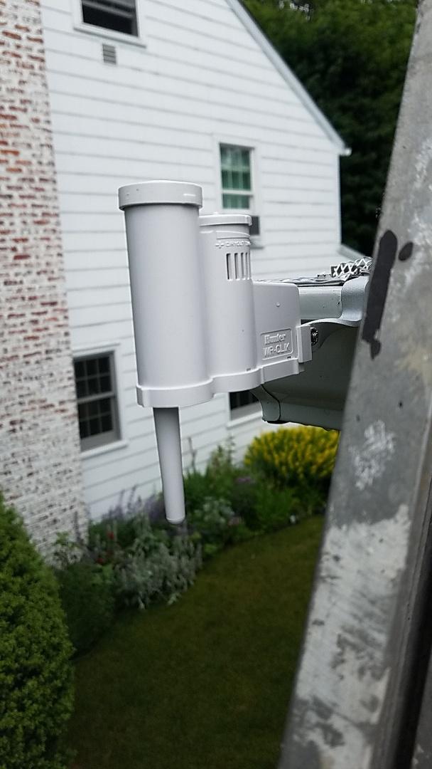 Irrigation Activation start up adjusting replace broken sprinkler heads replacing rain sensor
