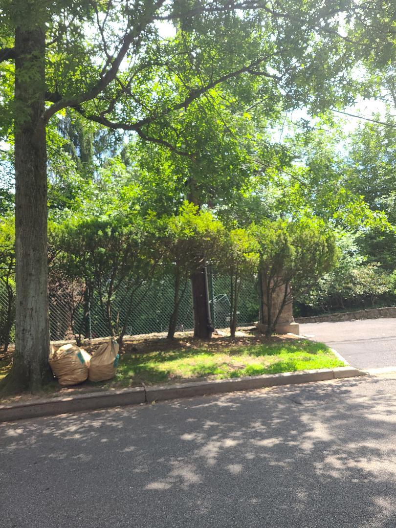 Montclair, NJ - Mid Season check up. Seasonal adjustments. Sprinkler irrigation start up turn on