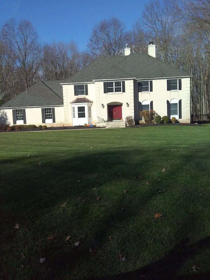 Bridgewater Township, NJ - Winterization