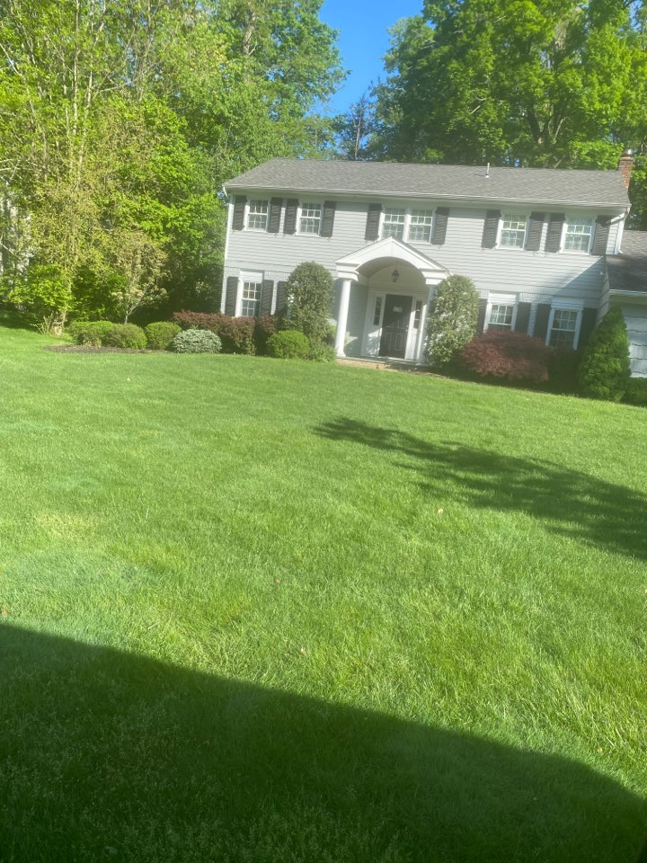Chatham Township, NJ - Irrigation startup