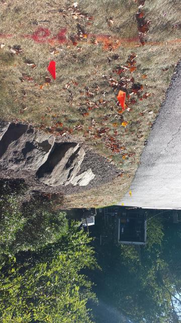 Lincoln Park, NJ - Install lawn sprinkler irrigation system.