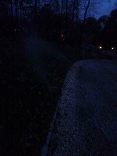 Basking Ridge, NJ - Winterize sprinkler system