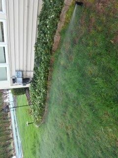 Gladstone, NJ - Servicing lawn irrigation