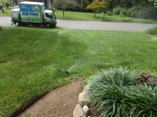 Mountain Lakes, NJ - Sprinkler maintenance