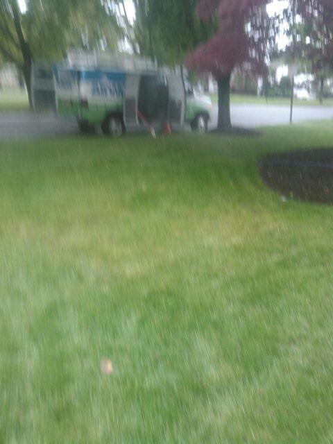 East Hanover, NJ - Winterizing sprinkler systems