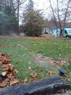 Millburn, NJ - 4 zone sprinkler system winterization!!!