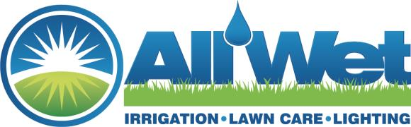All Wet Irrigation & Lighting