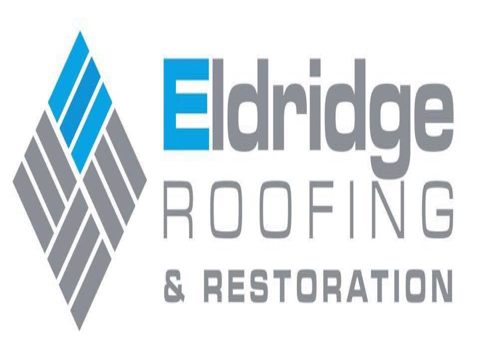 "Spring, TX - Eldridge roofing and restoration. Building one roof at a time. ""People before profit"" GAF!"