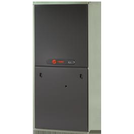 Gillette, NJ - Installed a trane XC95m gas furnace