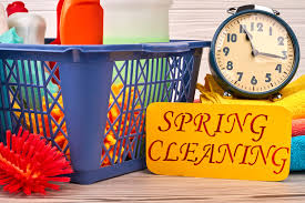 Our cleaners perform a wide range of duties to keep your business and home tidy. We can carry out heavy cleaning tasks and special projects for all your Spring Cleaning needs, (dusting, sweeping, vacuuming, mopping, cleaning ceiling vents, restroom cleaning etc). 