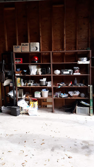 If you want to get rid of your junk,  we'll be more than happy to haul away your items for you as soon as possible.