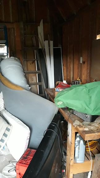 Do you have any questions you'd like answered or concerns you want to be addressed? Visit Us Here: https://www.somethingoldsalvage.com/