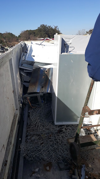 Do you have some old furniture, broken appliances, or other garbage that you need to dispose of? If yes, Visit Here to Know More: https://www.somethingoldsalvage.com/s-o-s-hauling-services/