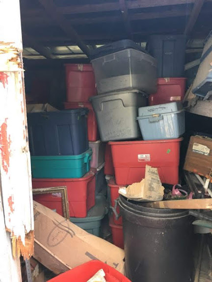 The cost of hauling away your junk can vary depending on certain factors. Visit Here To Know More: https://www.somethingoldsalvage.com/faqs/