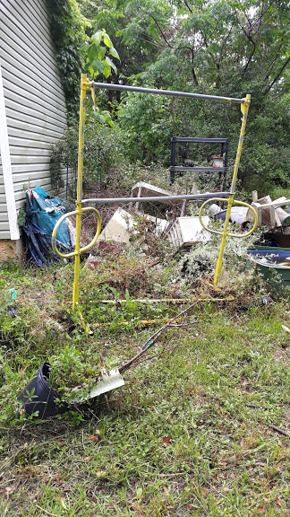 Why Choose Us For Junk Removal And Hauling? Learn More Here https://www.somethingoldsalvage.com/