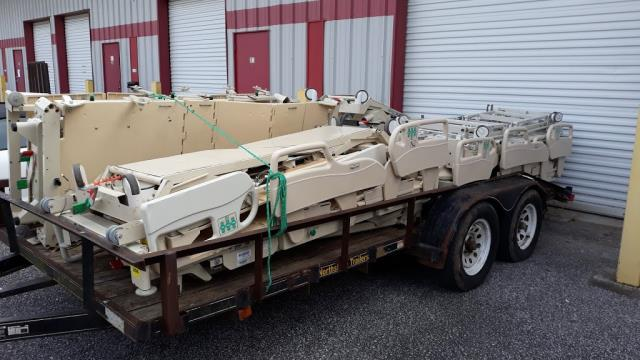 Things such as furniture, appliances, yard and construction debris, paints, tires, office furniture, electronics, hot tubs, pianos, pool tables, exercise and lawn equipment, etc. are all hauled away on a daily basis by junk removal companies.