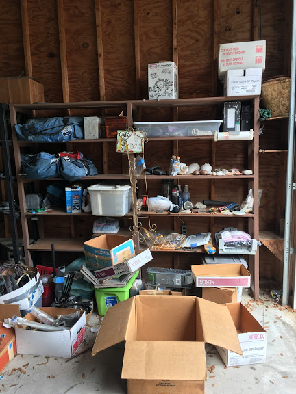 How Does Junk Removal Service Work? Find The Answers Here: https://www.somethingoldsalvage.com/