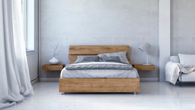 Removal & Hauling Service Pricing For Bedding -  Twin Mattress $125, Mattress OR Box Spring $175, Mattress AND Box Springs $125. Learn More Here: https://www.somethingoldsalvage.com/pricing/