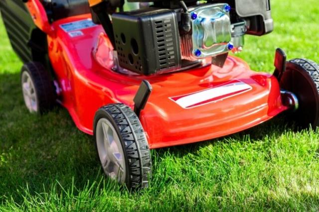 Lawn and Garden Equipment -  $125 and up. Riding Lawn Mower - $175 and up. Yard Debris - Call for Pricing.