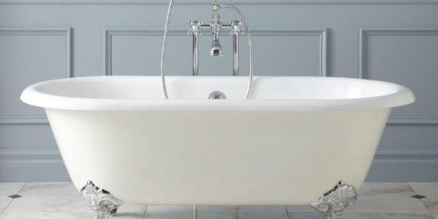 Removal & Hauling Service Pricing:  Hot Water Heater - $125. Hot Tub Removal - $200 and up. Water Bed - Call for Pricing.